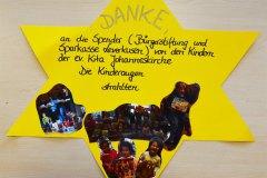 Sterntaler_Danke