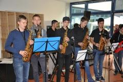WHG_Jazzband