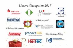 Sternpaten2017