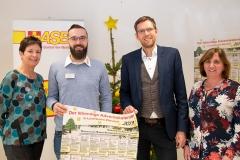ASB-Medieninfo-Lebendiger-Adventskalender-2019_11_22-©ASB-Bergisch-Land-...