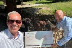 Spende-Wildpark-Alpakas-25.-Juni-fuer-Facebook-rotated
