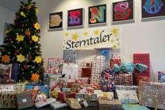 Sterntaler-Post-2-scaled