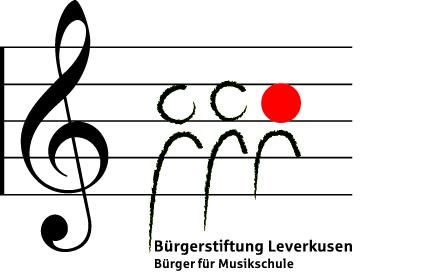 Logo_BSL_Musikschule_final2